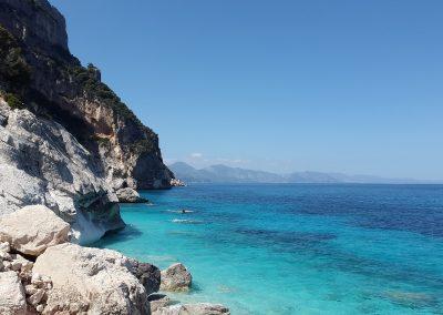 Sardinien – Perle im Mittelmeer