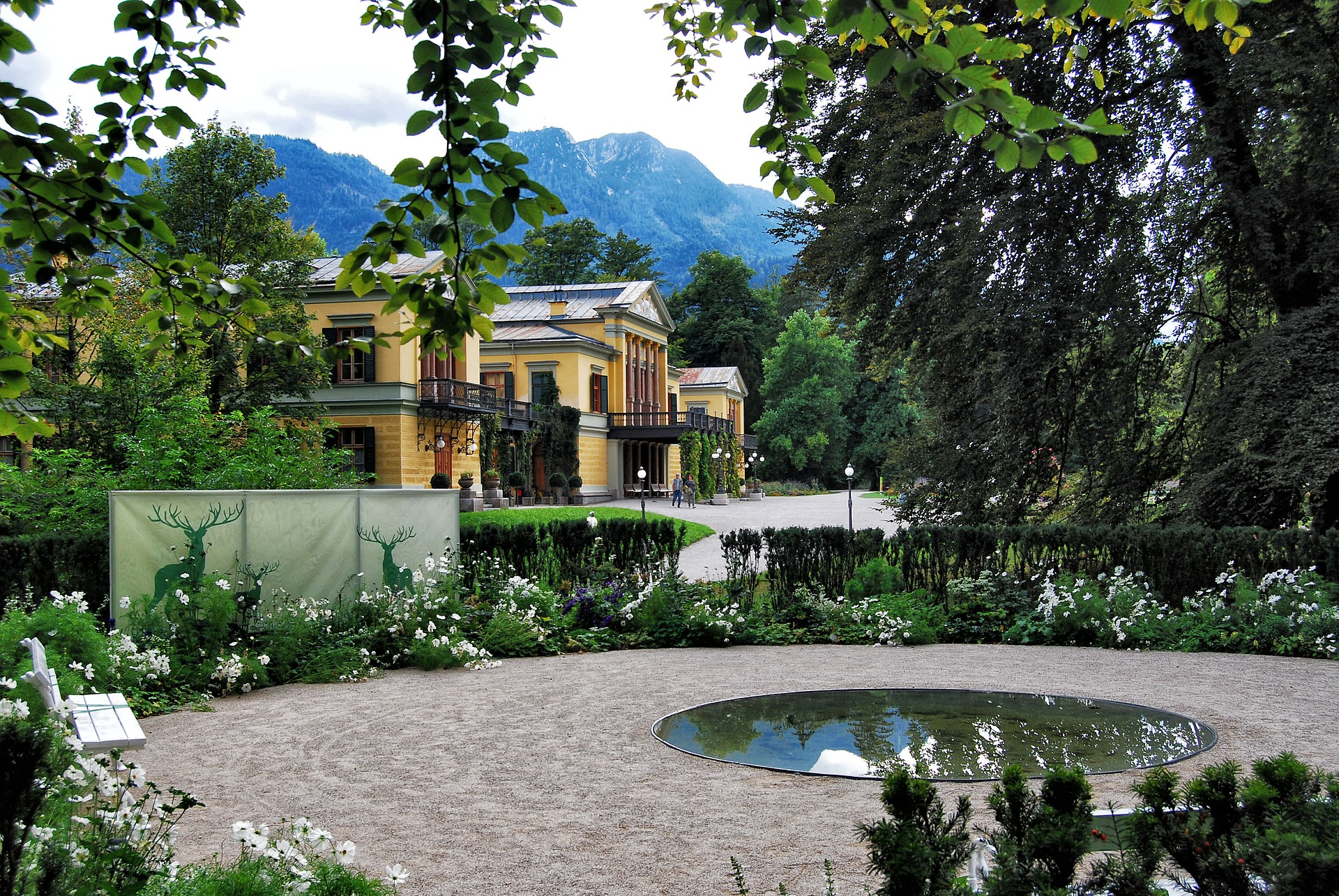 bad-ischl-2658851_1920