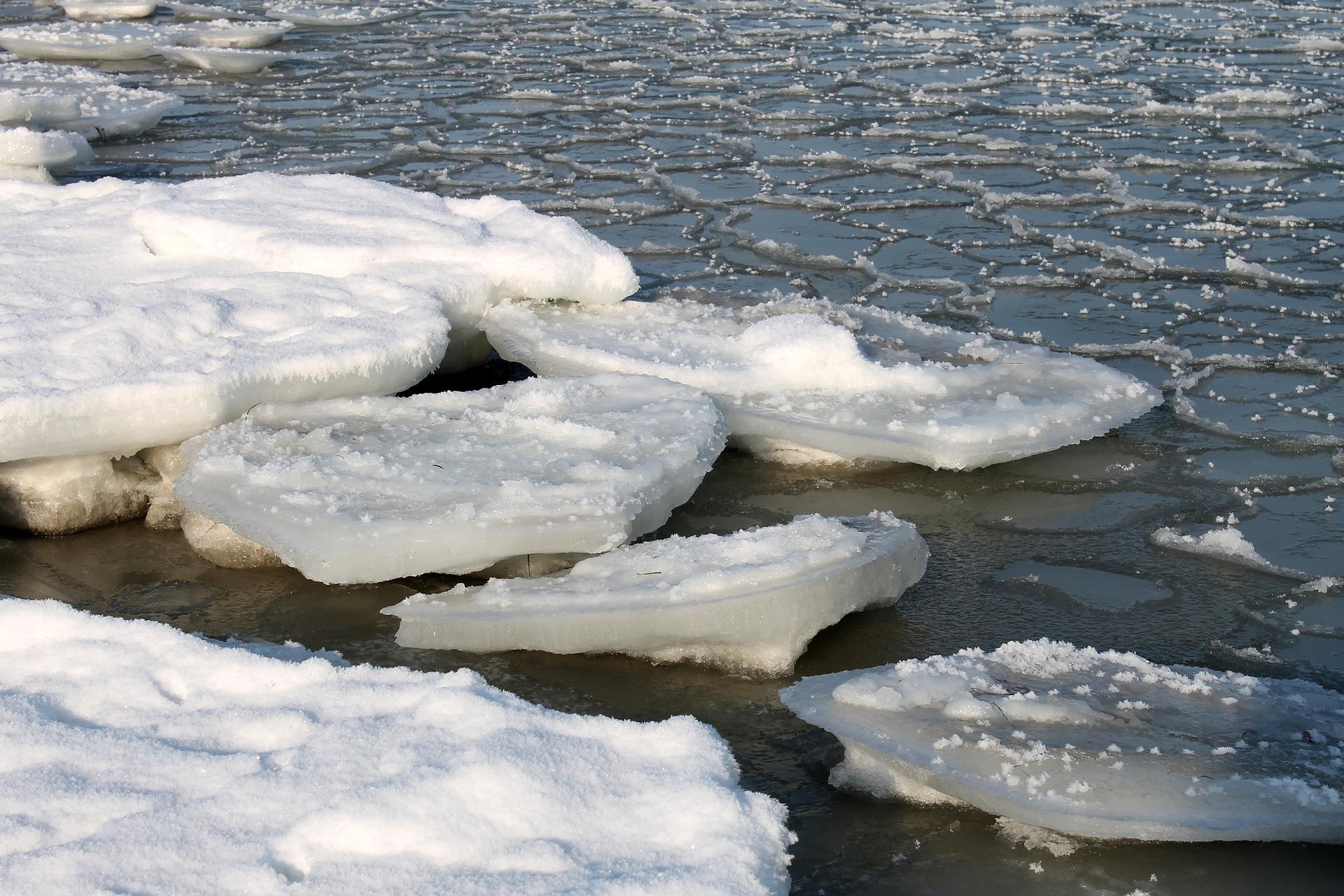 baltic-sea-in-winter-3874661_1920