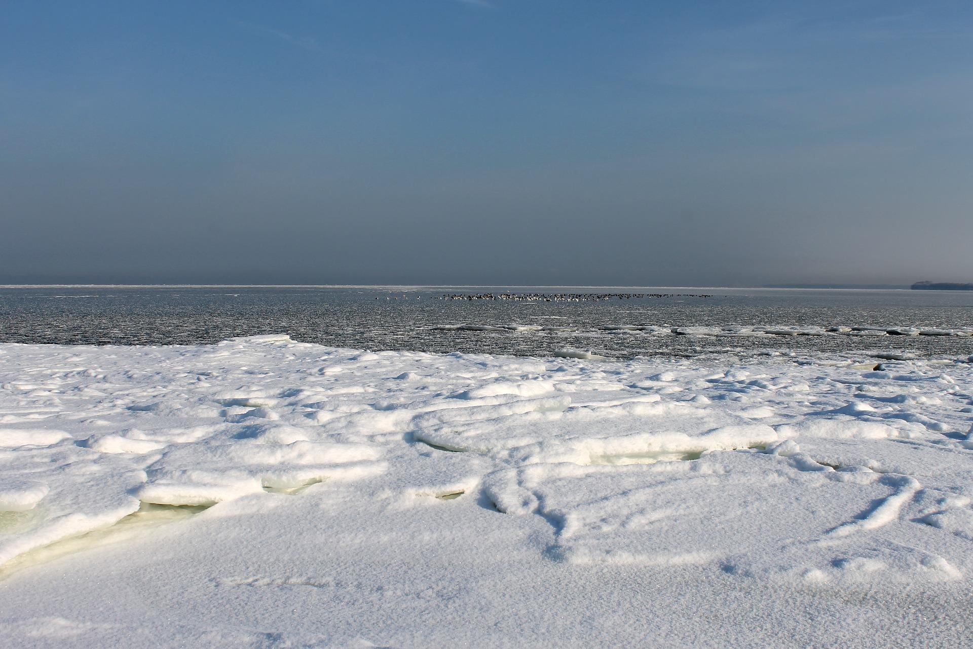 baltic-sea-in-winter-3882138_1920