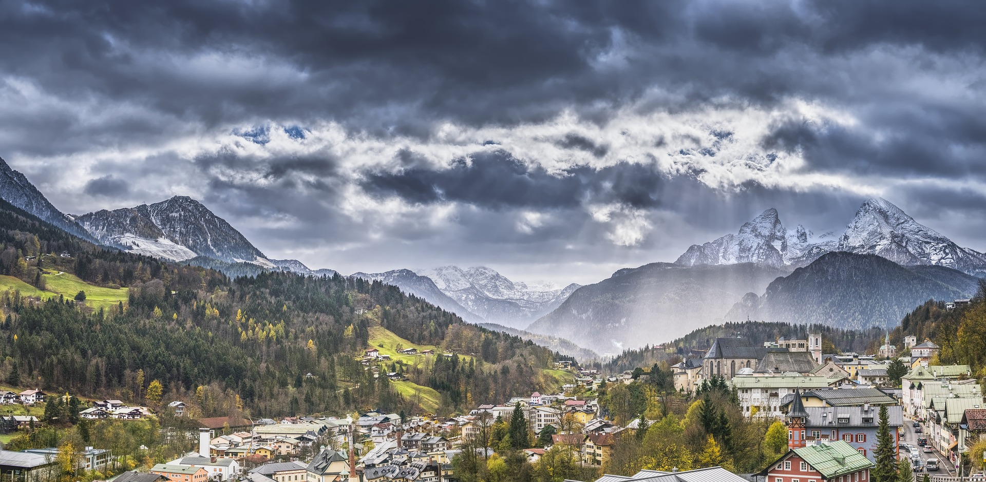 berchtesgaden-2928711_1920