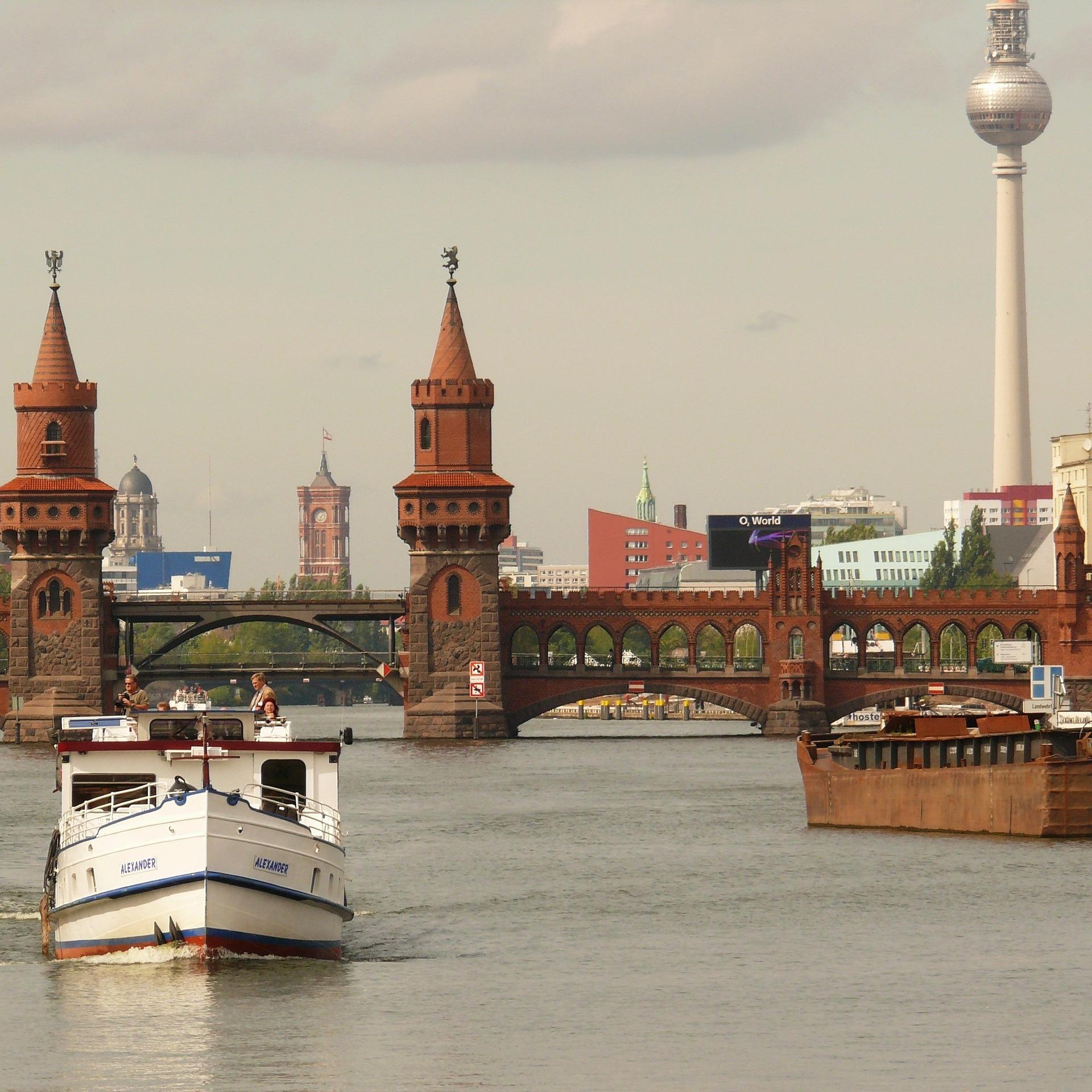 berlin-1363669_1920