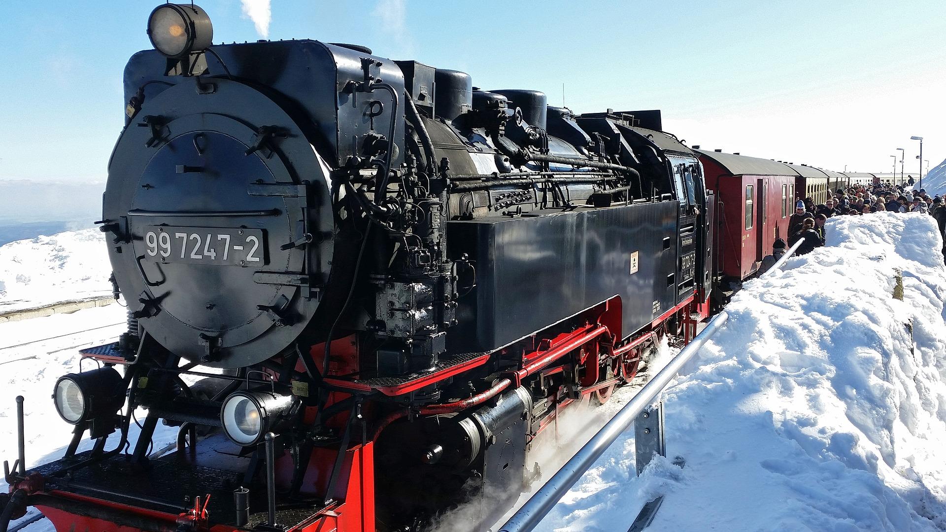 brocken-railway-2714949_1920