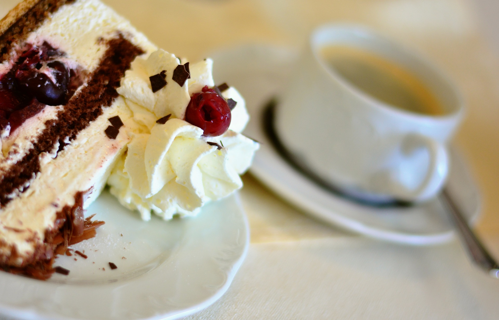 cake-3420815_1920