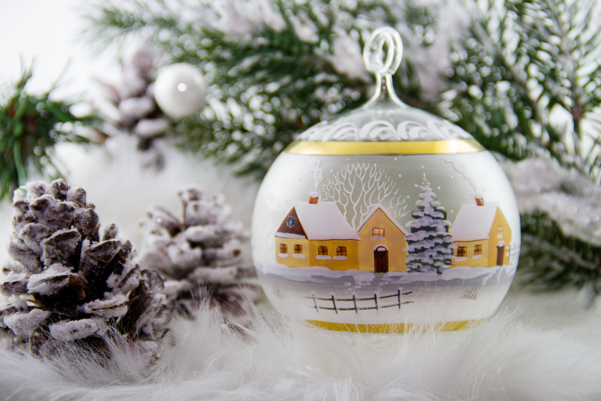 christmas-2979112_1920