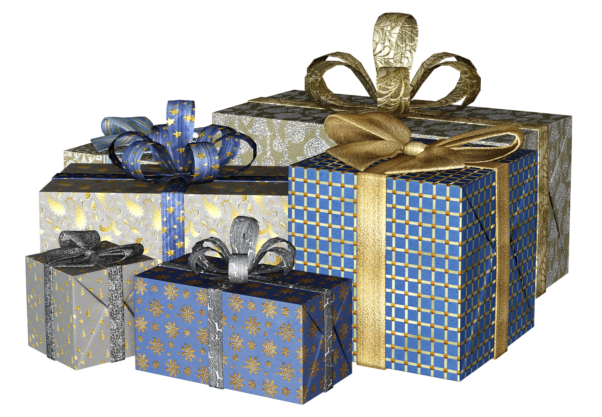 gift-3030693_1920