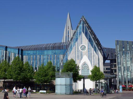 Karneval Rund um Leipzig