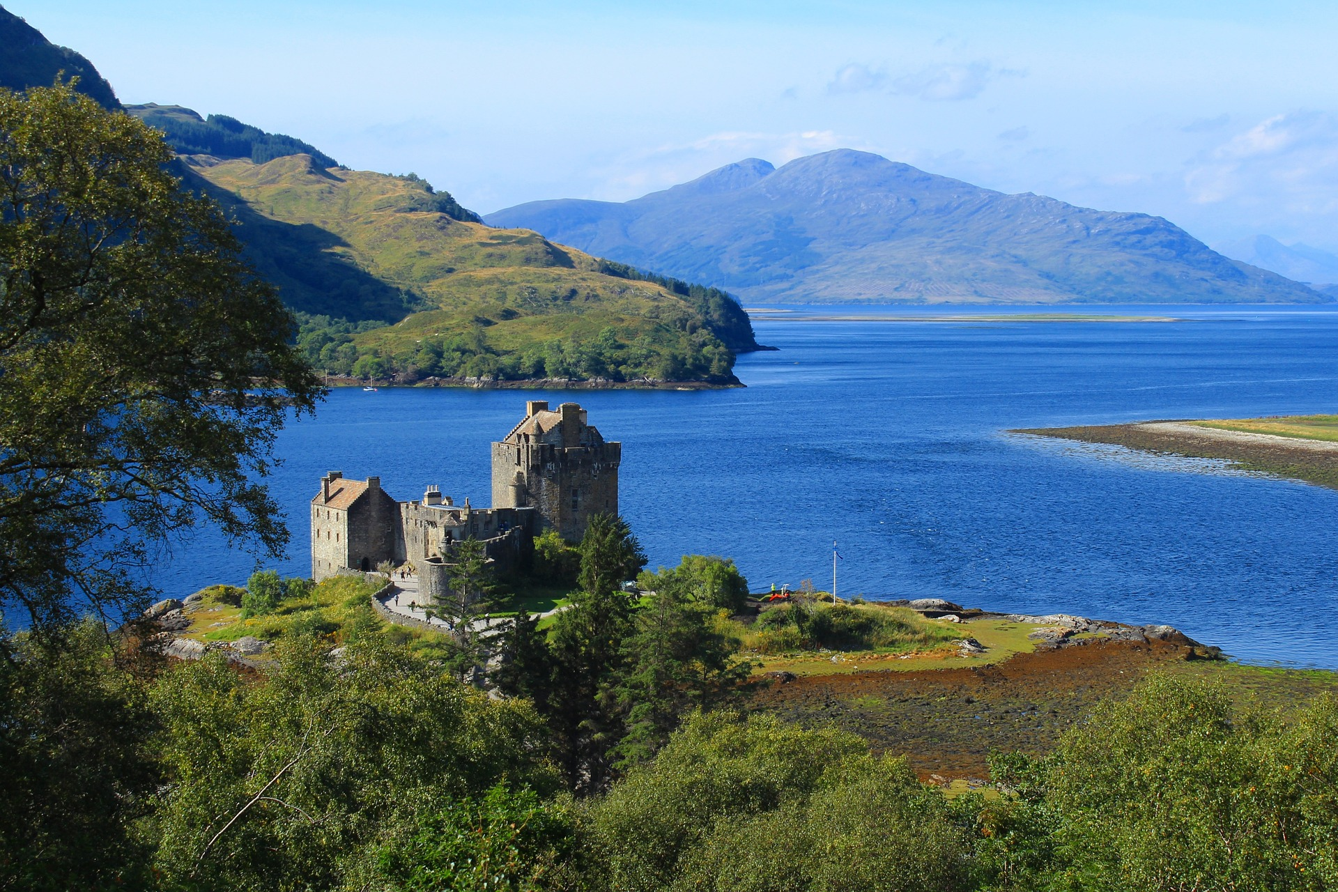 scotland-1433676_1920