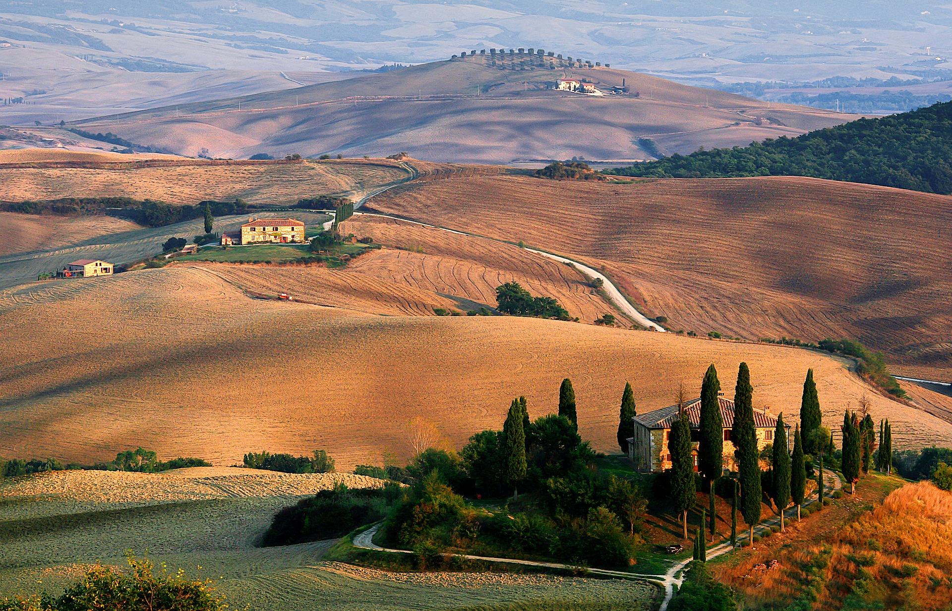 tuscany-1707192_1920