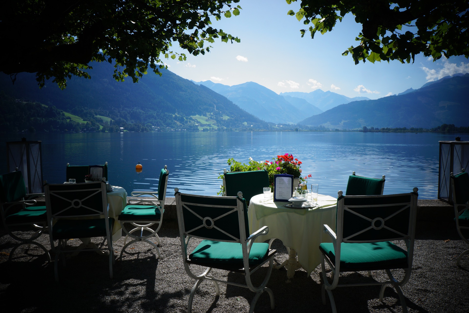 zell-am-see-4597795_1920